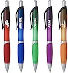 Mayflower Pens